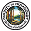 Humboldt County Seal