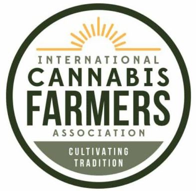 International_Cannabis_Farmers_Association_-_Gold