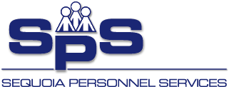 Sequoia-Personnel-logo-2.06.20