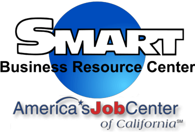 Smart Business Resource Center Logo